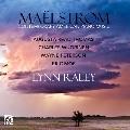 Maelstrom - Contemporary American Piano Music