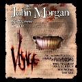 The John Morgan Collection Vol 1