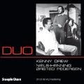 Duo / Duo 2