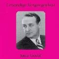 Josip Gostic