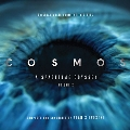 Cosmos: A Space Time Odyssey Vol 2