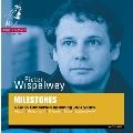 マイルストーンズ~200年間の6つのチェロ協奏曲集<限定盤>