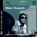 Swiss Radio Days Jazz Series Vol.35: Live in Lausanne Part 1-1960