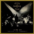 Live At Never On Sunday [CD+DVD]