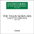 Sacred Music in the Renaissance Vol.1 1980-1989