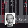 プレイヤー・ピアノ 7~ナンカロウ: 自動演奏ピアノのための習作第4集