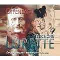 オッフェンバック: 喜歌劇『美しきリュレット』