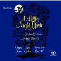 A Little Night Music: Original Broadway Cast