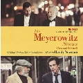 The Meyerowitz Stories (New and Selected)<限定盤>