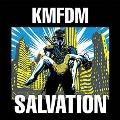 Salvation EP