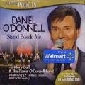 Stand Beside Me (Walmart Exclusive) [CD+DVD]<限定盤>