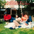 Dubbing In The Backyard/Go Away Dream CD