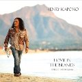 Home in the Islands : 15th Anniversary