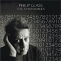 Philip Glass: The Symphonies<限定盤>