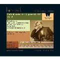 ヴッパータール交響楽団LIVE Vol.2