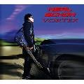 Neal Schon 【ワケあり特価】Vortex LP