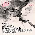 Britten: War Requiem Op.66