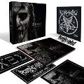 Rituals: Deluxe Edition