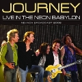 Live In the Neon Babylon