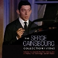 The Serge Gainsbourg Collection 1958-1962