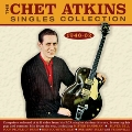 The Chet Atkins Singles Collection 1946-62