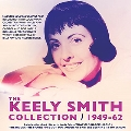 The Keely Smith Collection 1949-62