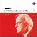 """Beethoven: Symphony No.1 & No.3 """"Eroica"""""""