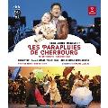 M.Legrand: Les Parapluies de Cherbourg