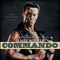 Commando<初回生産限定盤>