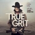 True Grit: Expanded<初回生産限定盤>