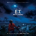 E.T. the Extra: Terrestrial: 35th Anniversary