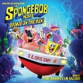 The Spongebob Movie: Sponge On The Run<限定盤>