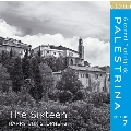 Palestrina Vol.7 - Missa Ave Regina Caelorum