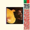 T-Bone Blues<限定盤>