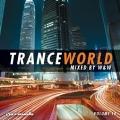 Trance World Volume 10