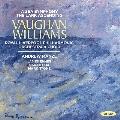 ヴォーン・ウィリアムズ: 交響曲全集 Vol.4