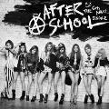 初恋: After School 6th Single