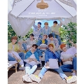 UP10TION 2018 SPECIAL PHOTO EDITION [BOOK+CD]