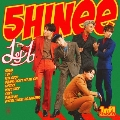 1 Of 1: SHINee Vol.5