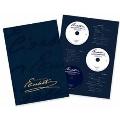 ミュージカル・エリザベート・2012・ライブ録音・韓国キャスト : Special Edition [2CD+DVD+写真集]<初回生産限定盤>