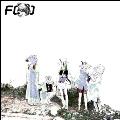 Electric Shock : f(x) 2nd Mini Album [封入カード1枚]