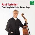 Paul Tortelier - The Complete Erato Recordings<タワーレコード限定>