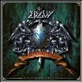Vain Glory Opera (Anniversary Edition)<限定盤>