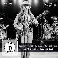 Live at Rockpalast 1978 and 2008 [3CD+2DVD]