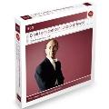 Erich Leinsdorf Conducts Beethoven Symphonies No.1-No.9<初回生産限定盤>