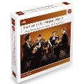 Guarneri Quartet Plays Mozart Quartets and Quintets<初回生産限定盤>