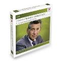 Leonard Bernstein Conducts Haydn Symphonies<初回生産限定盤>