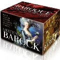 Baroque Masterpieces - 60CD Limited Edition [60CD+CD-ROM]<限定盤>