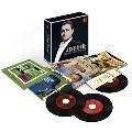 Bjorling Edition - Complete RCA Album Collection<初回生産限定盤>
