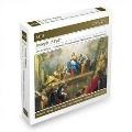 Haydn: Die Schopfung, Heiligmesse, Theresienmesse, Nelsonmesse, etc<完全生産限定盤>